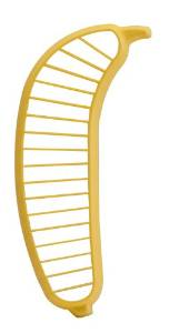 The Hutzler 571 Banana Slicer. It's a decision you have to make for yourself.
